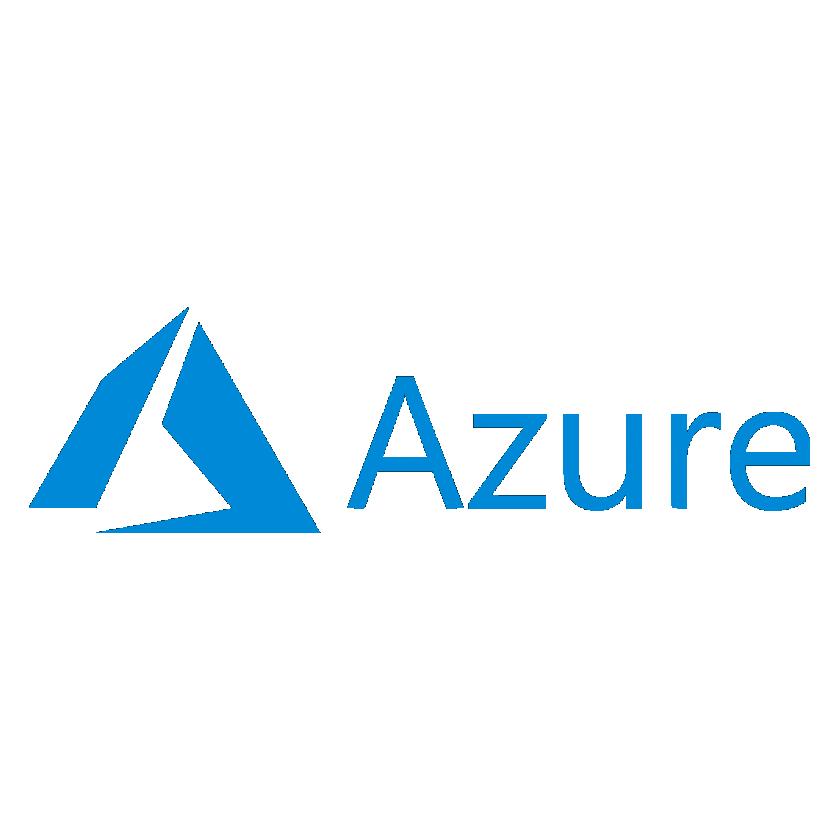 Partenaire silver et revendeur Microsoft Azure