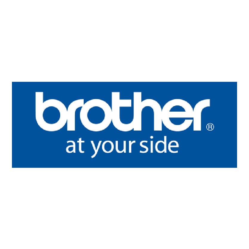 Revendeur d'imprimante Brother