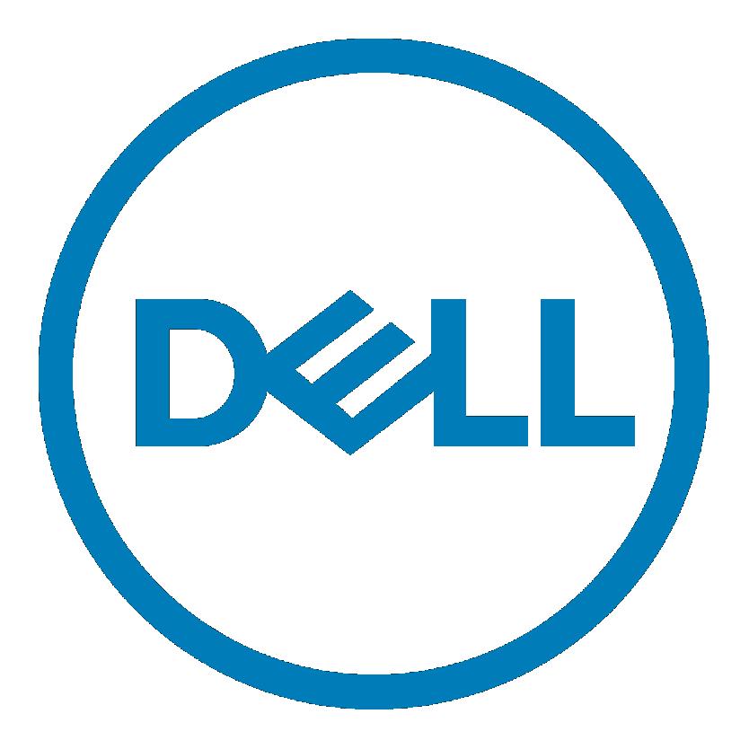 Revendeur d'ordinateur, de serveur, d'écran et d'accessoires DELL