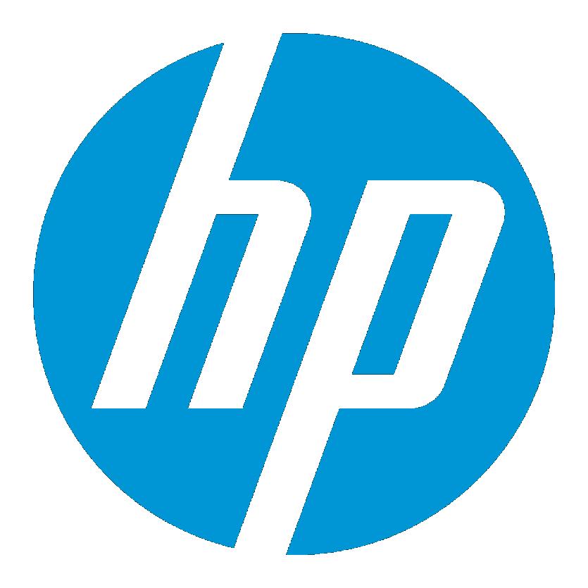 Revendeur de matériel HP