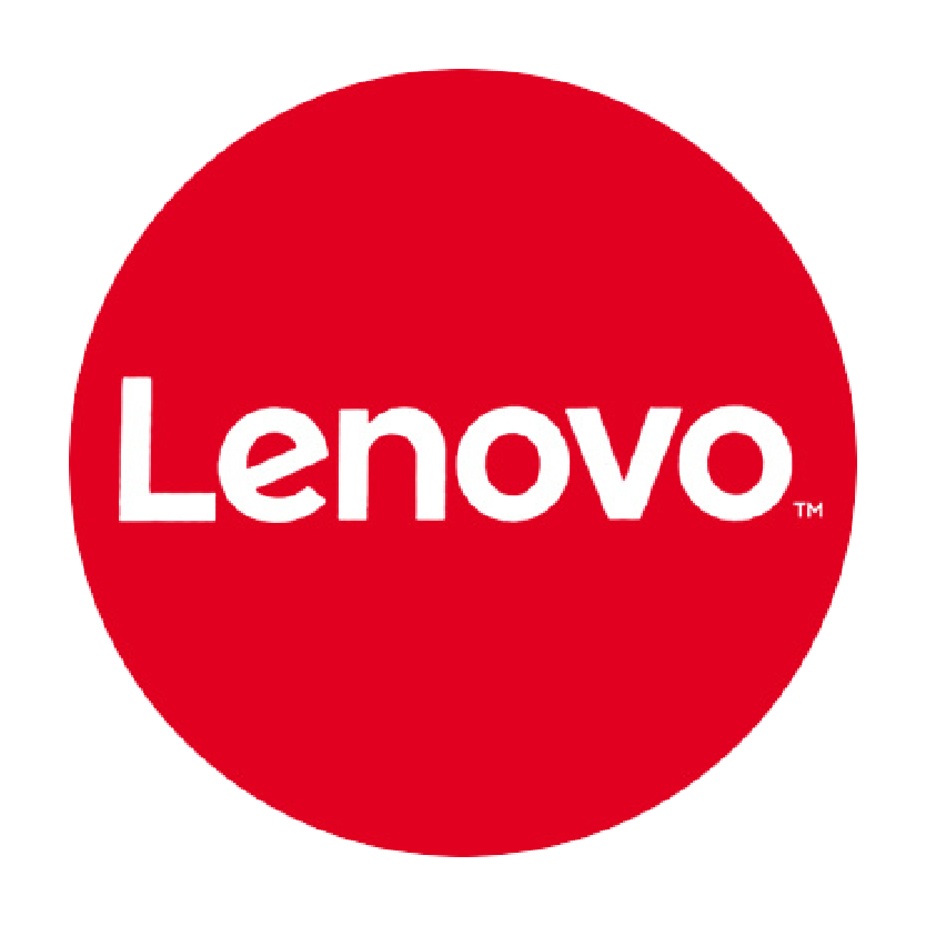 Revendeur d'ordinateur, de serveur, d'écran et d'accessoires Lenovo