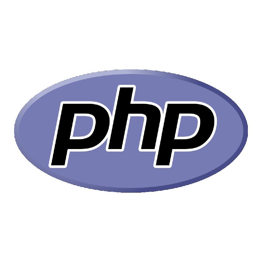 Language de programmation PHP