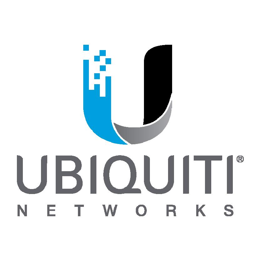 Revendeur de switch et d'accessoires réseaux Ubiquiti