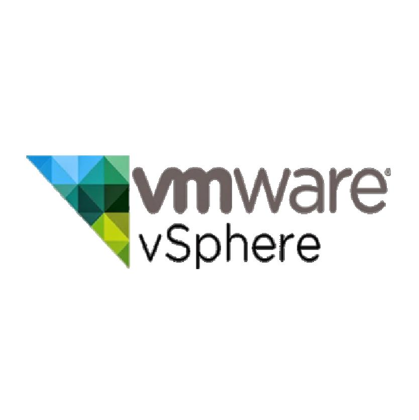 Revendeur et partenaire de logiciel VMWare vSphere
