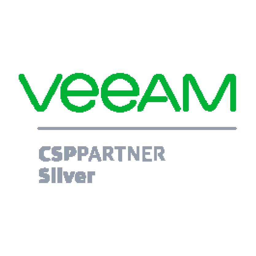 Revendeur et partenaire de logiciel Veeam