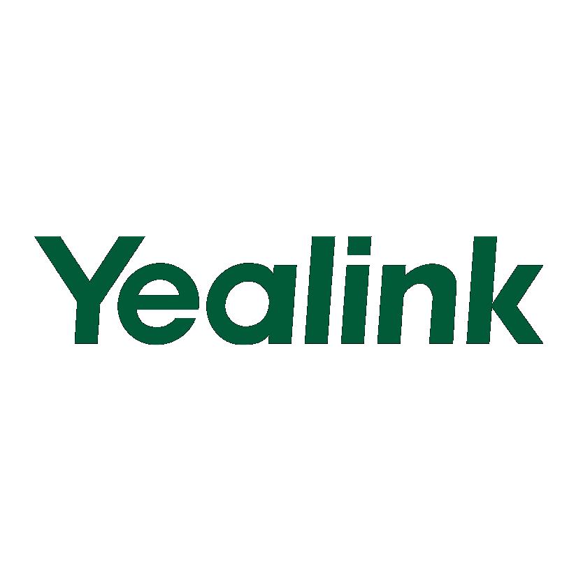 Revendeur de téléphone Yealink