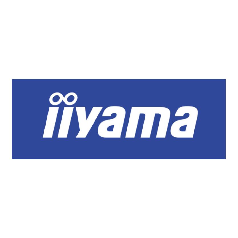 Revendeur d'écran iiyama